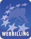 logo_webbilling